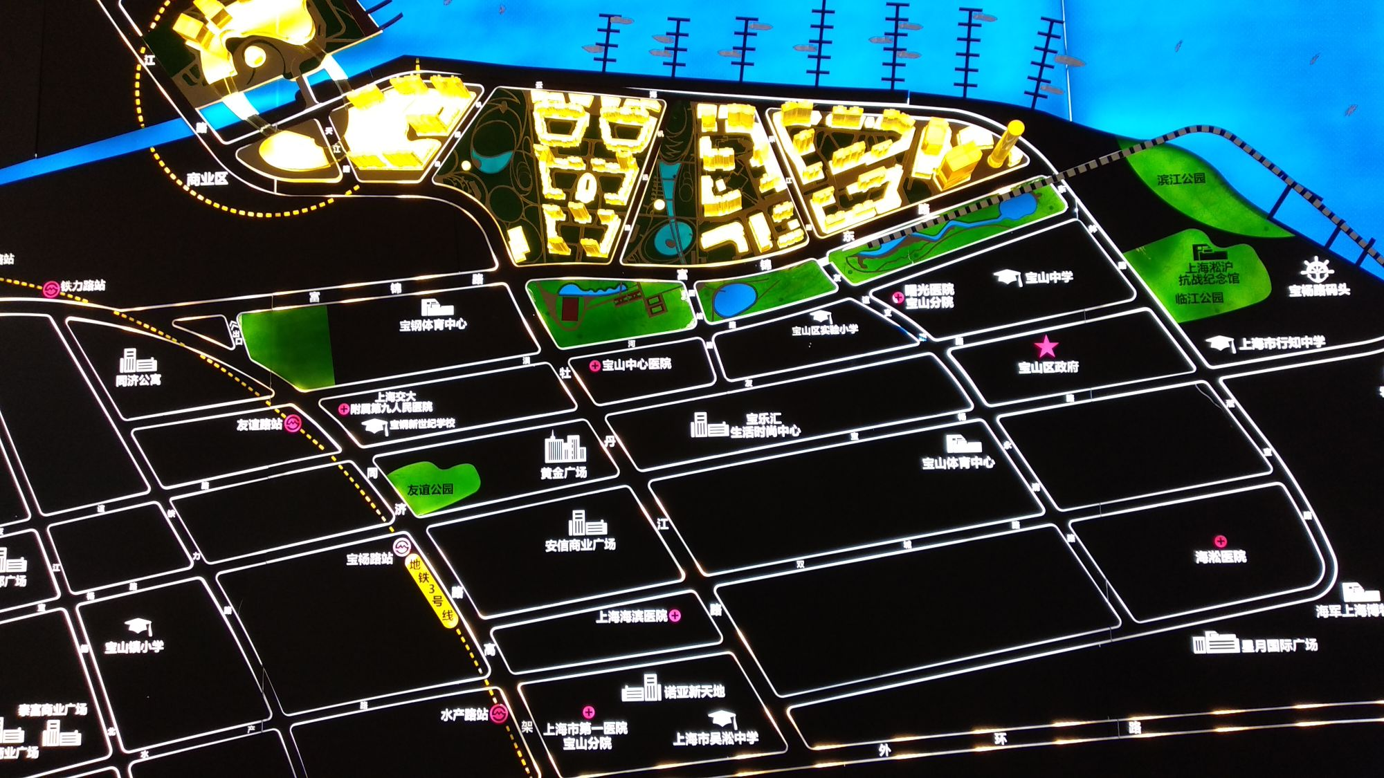 上海长滩视频封面图