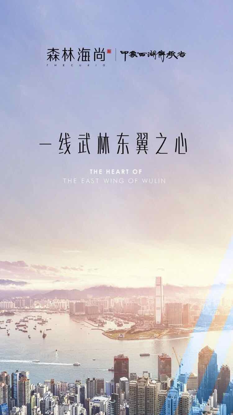 三湘印象森林海尚视频封面图