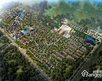 金茂谷镇(丽江)