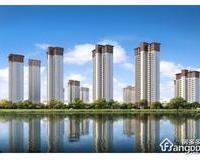碧桂园·嘉悦城